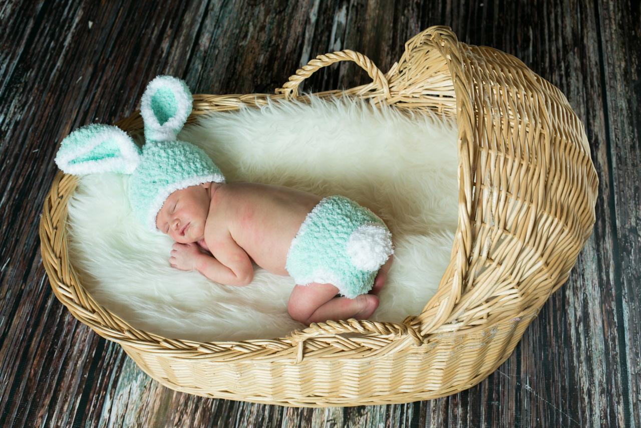 Newborns 0057