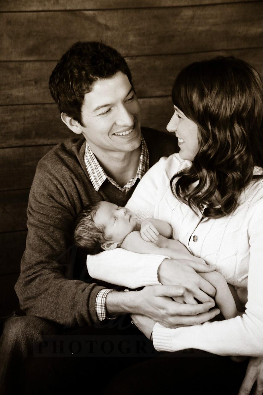 Newborns 0127