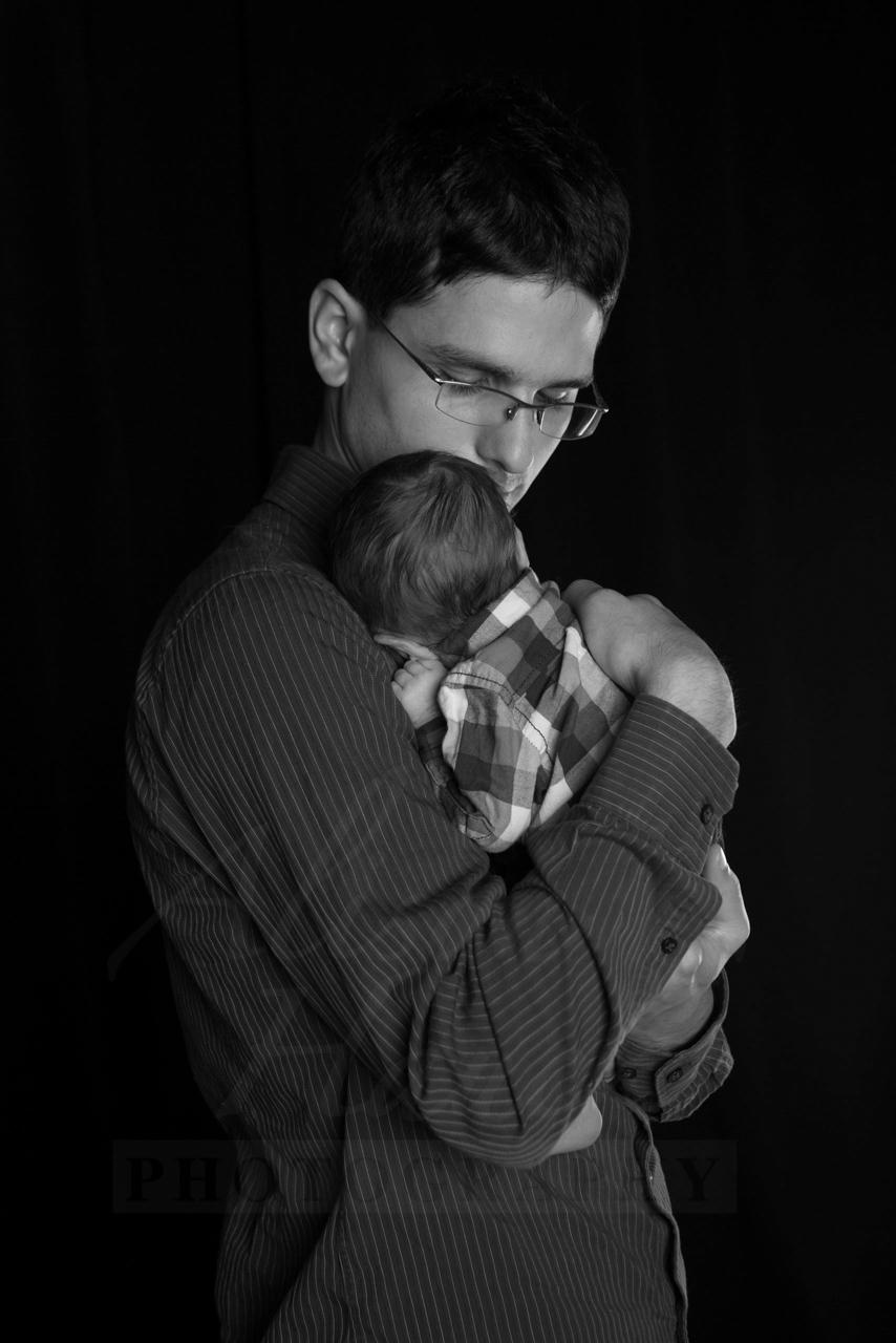 Newborns 0165