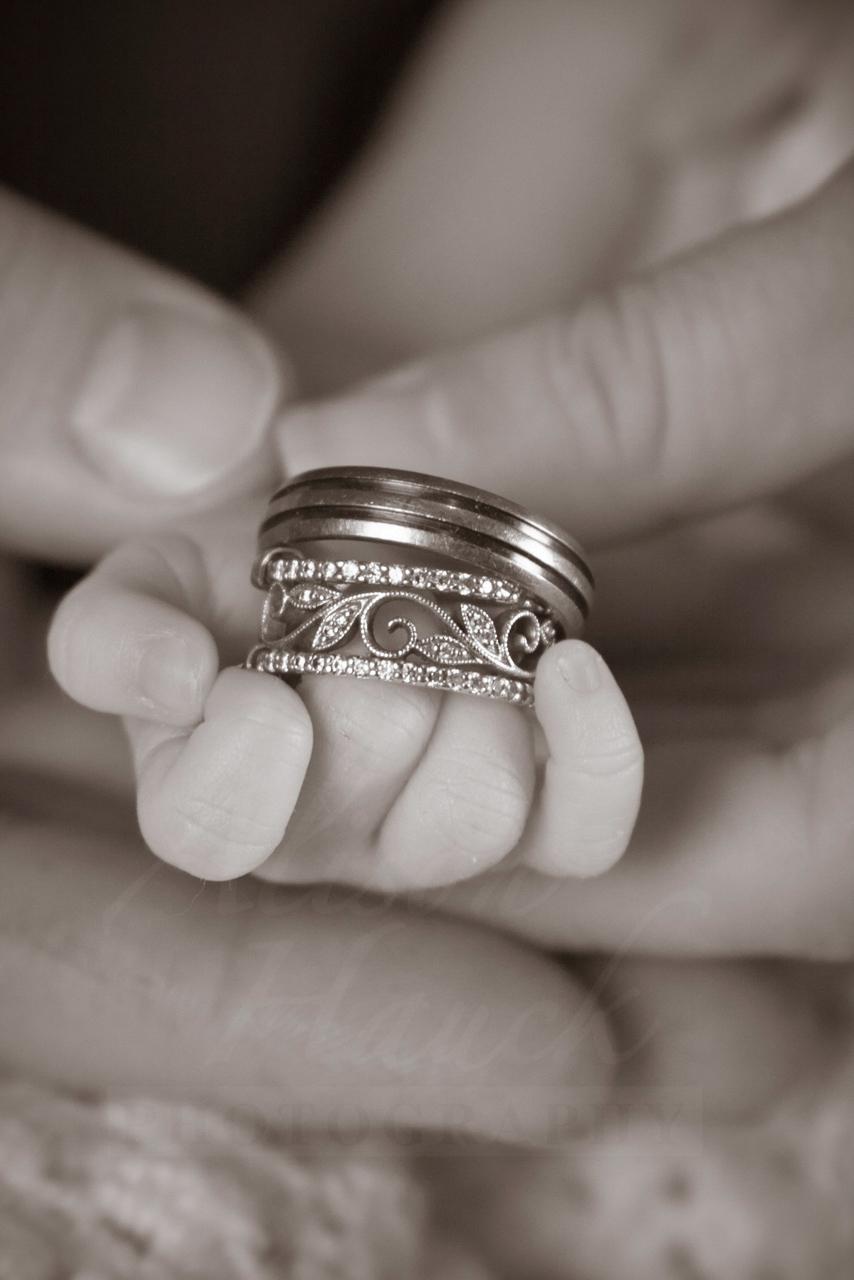 Newborns 024