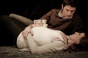 Maternity 0012