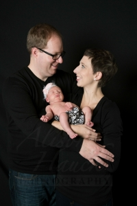 Newborns 0034