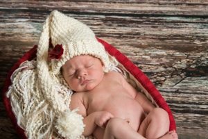Newborns 0076