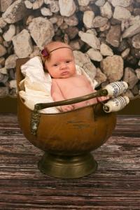 Newborns 040