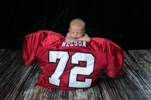 Newborns 120