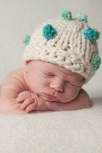 Newborns 3