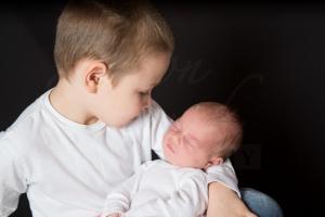 Newborns 4