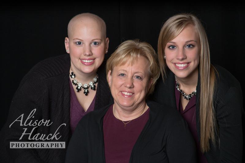 Family-Portrait-Color-Tip-sample--1