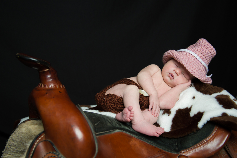 Newborn-Session-8